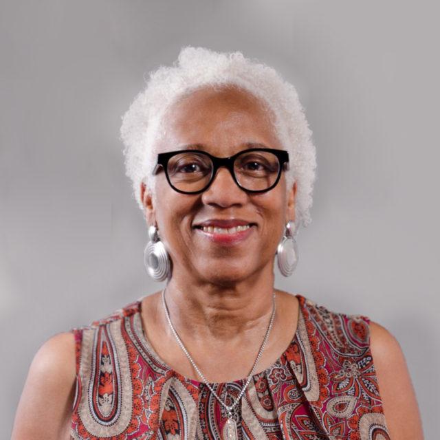 Norma S. Mtume, MA, MFT